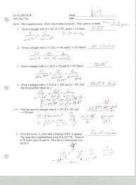 Algebra Word Problems Worksheet Pdf Mrs Belcher Accelerated Math 3