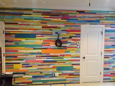 google walls pin by interior group at bldd on feature walls pinterest murals