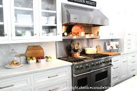 img backsplash white kitchen classic backsplashes casual home