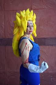 Trunks Halloween Costume Compare Prices Vegeta Costume Shopping Buy Price