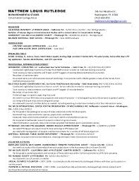 Best Font For Resume 2014 by Cool Resume Relevant Coursework 48 For Best Resume Font With