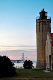 47 best and love mackinaw island too images on pinterest