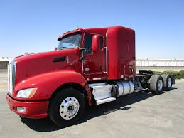 trucksales kenworth diamond truck sales diamond trucks twitter