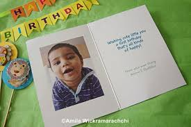 custom birthday cards free personalized birthday cards gangcraft net