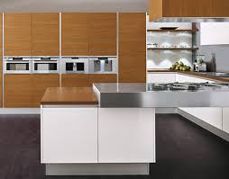 modular kitchen design software home design