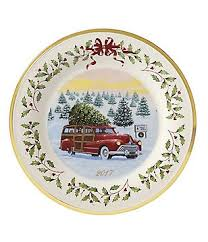 sale clearance casual everyday dinnerware plates dishes