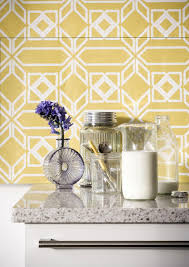 kitchen backsplash wallpaper ideas wallpaper backsplash in kitchen beadboard wallpaper backsplash 36