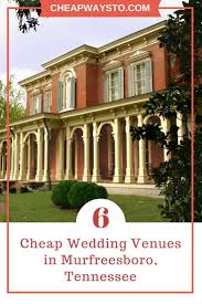 cheap wedding packages the 25 best cheap wedding packages ideas on wedding