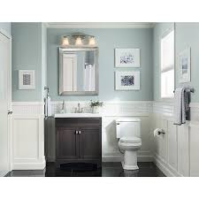 Kraftmaid Bathroom Cabinets Kraftmaid Bathroom Vanity Catalog Pdf Bathroom Design Process