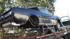 1964 ford mustang fastback for sale 1966 ford mustang fastback project shell for sale