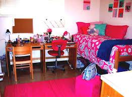 home design dorm room ideas for girls cottage home bar