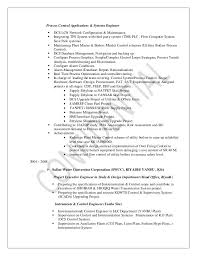 Instrumentation Project Engineer Resume Best Dissertation Introduction Writing Sites For College Ma Maison