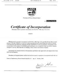 Certification Letter Sle 136770778336 What Is A Letters Patent Pdf Letter Q Elenco Auto