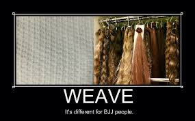 Hair Extension Meme - weave hair extensions bankstown prices of remy hair