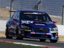 subaru racing wallpaper 40 subaru wrx sti wallpapers kokoangel com