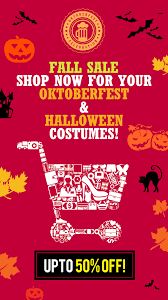 halloween sign templates portrait templates