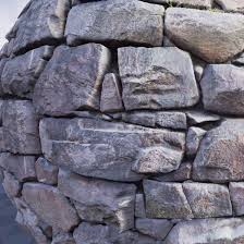 artstation texture of stone wall in unreal engine crazy textures