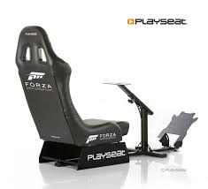 siege volant xbox 360 playseat forza motorsport playseatstore for all your racing needs