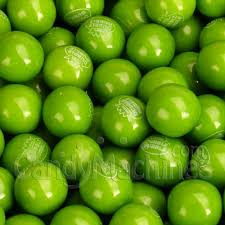 Where Can I Buy Gumballs Buy Green Apple Gumballs Vending Machine Supplies For Sale