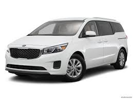 lexus portland inventory sedona kia of portland on broadway kia service department