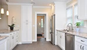 Home Made Kitchen Cabinets Kitchen How To Build Kitchen Cabinets Equitable Cabinet Refacing