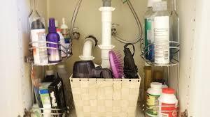 Cheap Diy Bathroom Renovations Finest 15 Small Bathroom Storage Ideas Wall Solutions And Diy 585x329 Jpg