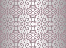 purple floral ornament pattern backgrounds vector 02 vector
