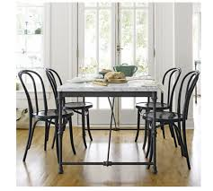 At Home Dining Chairs 9 Desirable Dining Chairs Style At Home