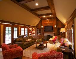 tudor homes interior design tudor style furniture with sofa and wooden table complete best
