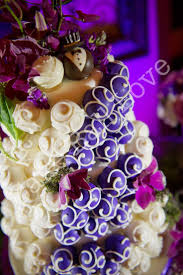 18 best cake pops cake ball cakes images on pinterest cake