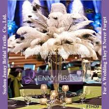 Ostrich Feathers For Centerpieces by Ostrich Feather Centerpiece Ostrich Feather Centerpiece Suppliers