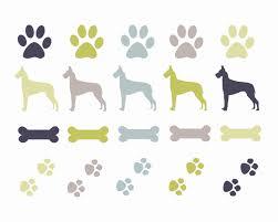 dog bone outline clip art at vector clip art wikiclipart
