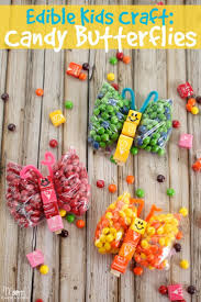 best 25 candy crafts ideas on pinterest christmas candy crafts