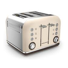 Delonghi Icona Toaster Green Toasters 4 Slice U0026 2 Slice Toaster House Of Fraser