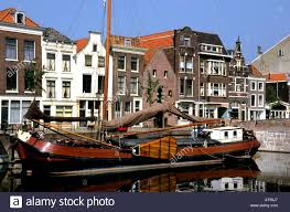 in july 1620 speedwell departed delfshaven on the mayflower john
