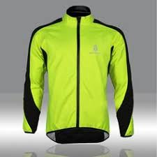 amazon com wolfbike cycling jacket jersey vest wind lameda cycling fleeced windproof thermal jacket for winter l