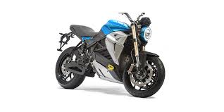 electric motorcycle energica presents electric motorcycle eva esseesse9 electrive com