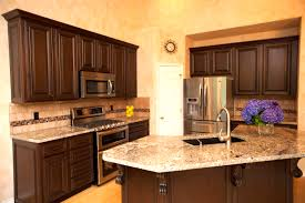 Refinishing Your Kitchen Cabinets How Much Does It Cost To Reface Kitchen Cabinets Tehranway