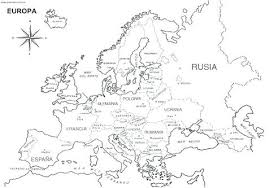 climate map coloring page world map europe coloring page best of for continents climate