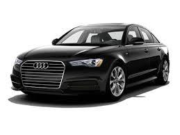 apr audi a6 rochester car loans and auto finance specials audi rochester
