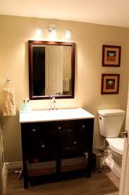 clearance closeout bathroom vanities best bathroom decoration