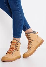 womens boots sale melbourne buy palladium boots melbourne palladium pallabrouse walking
