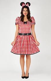 george snow white fancy dress costume cheap disney costumes