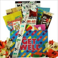 Gift Baskets For Teens Get Well Gift Baskets For Kids U0026 Teens Greatarrivals
