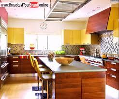 gelbe k che fliesenspiegel küche selber machen alaiyff info alaiyff info