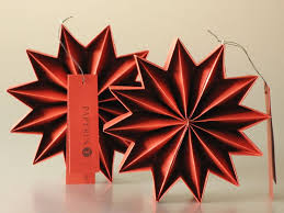 56 best paper ornaments images on paper ornaments