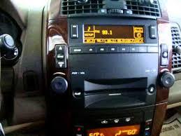 2007 cadillac cts 3 6 2007 cadillac cts 3 6 v 6 vehiclemax black 30315a used cars