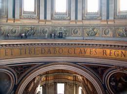orari cupola san pietro basilica di san pietro in vaticano rome guide hotels in rome