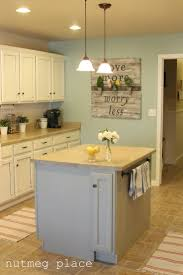 Benjamin Moore Kitchen Colors 11 Best Wickes Kitchens Images On Pinterest Kitchen Ideas