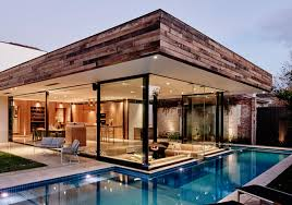 Home Design Builders Sydney Lap Pools Builder Sydney